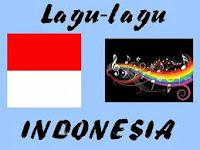 Download Kumpulan Lagu Indonesia Terbaru Dan Terpopuler 2018