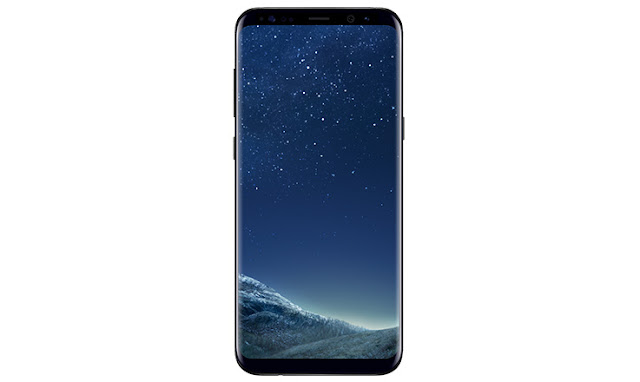 سعر جوال Samsung Galaxy S8 Plus فى عروض هايبر بنده اليوم