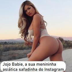https://www.blogdoheroi.com.br/jojo-babie-a-menininha-tesuda-do-instagram/