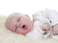 Gangguan Kesehatan Saluran Cerna yang Sering Dialami Anak-Anak
