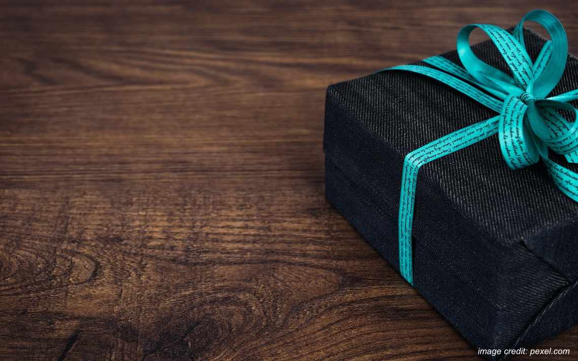 hadiah-berharga-dari-seorang-CEO