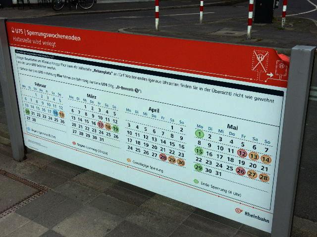 http://www.rp-online.de/nrw/staedte/duesseldorf/rheinbahn-duesseldorf-stoerung-weitgehend-behoben-bahnen-fahren-nach-plan-aid-1.6766573