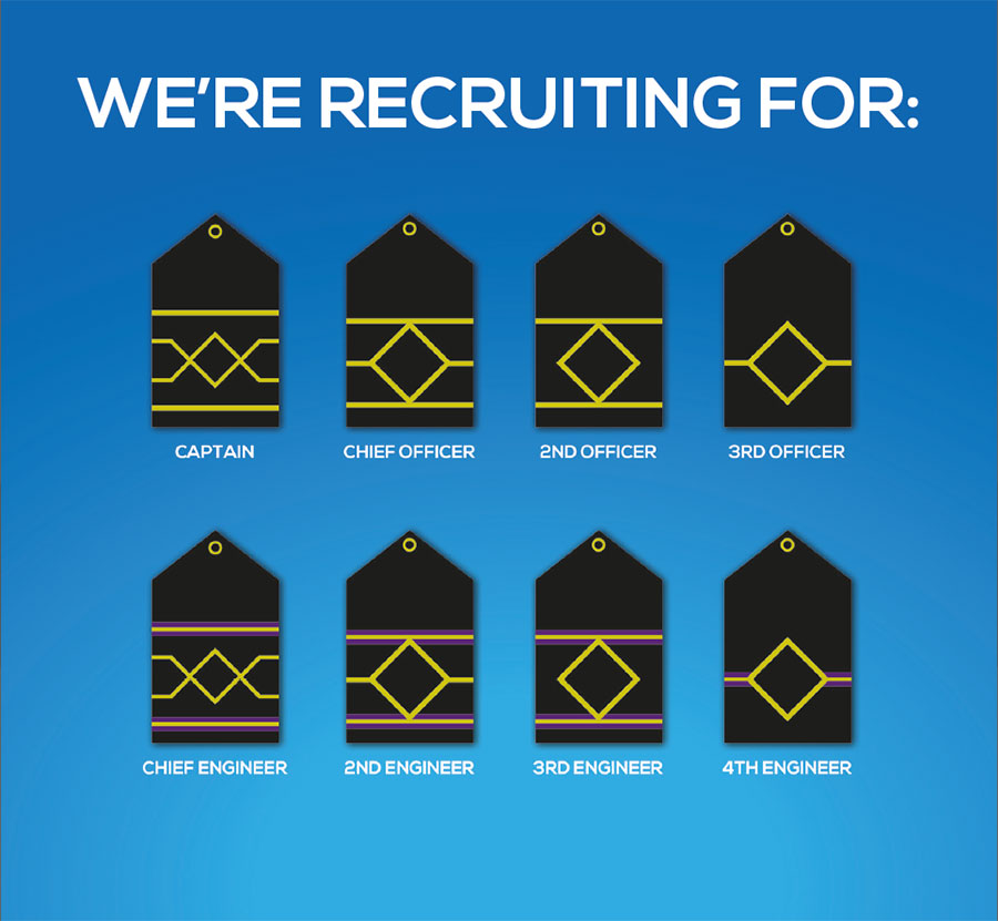 Jobships | Maritime Jobs and Shipping Recruitment