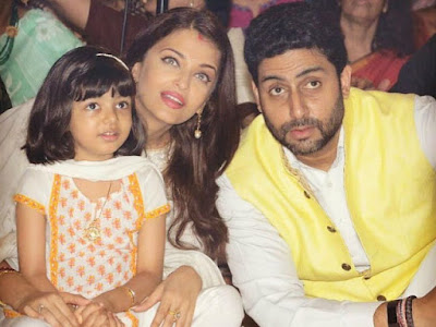 want-aaradhya-to-do-what-makes-her-happy-abhishek-bachchan