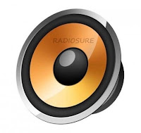 RadioSure PRO