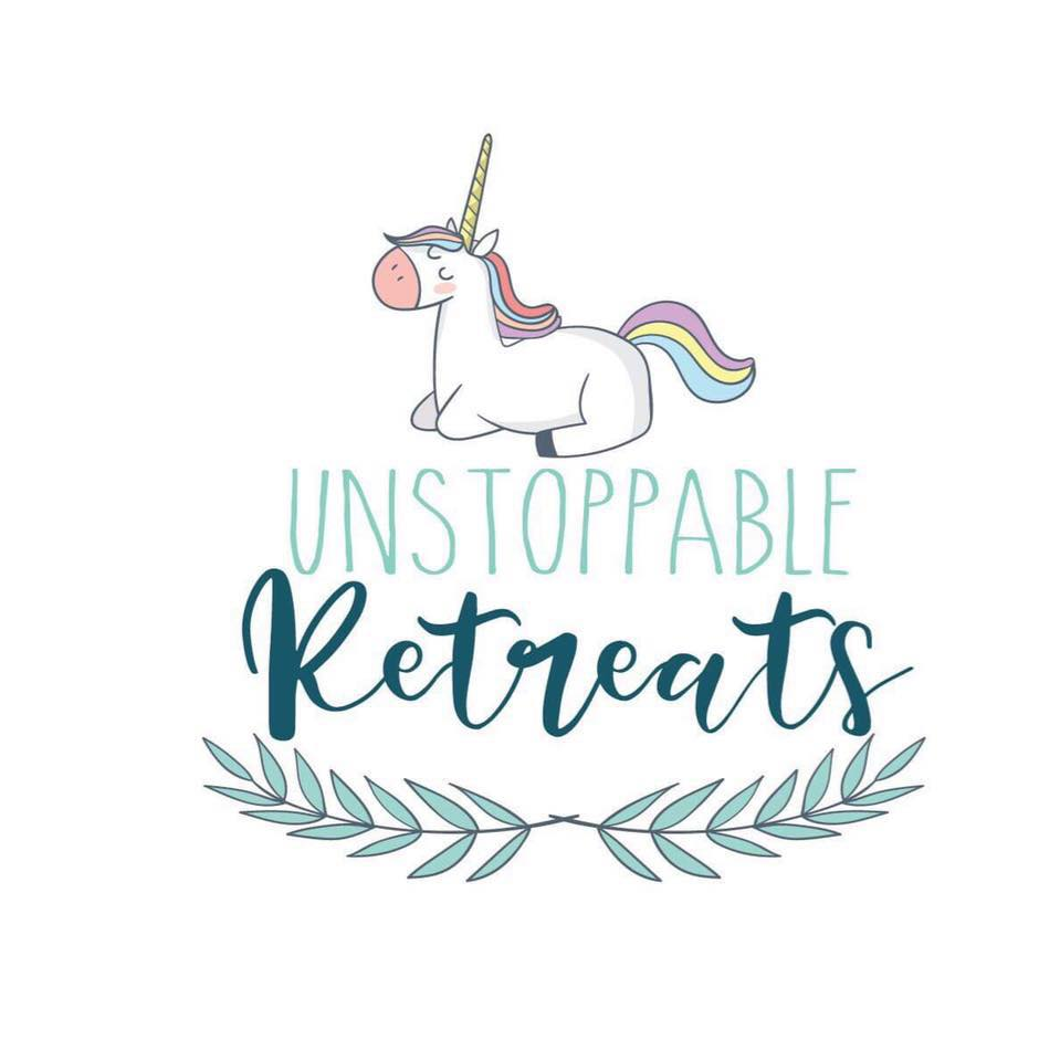 Unstoppable Retreats