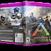 Capa Ark Survival Evolved Xbox One [Exclusiva]