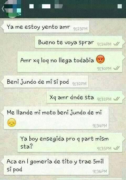 whatsapp de mujeres putas tirando