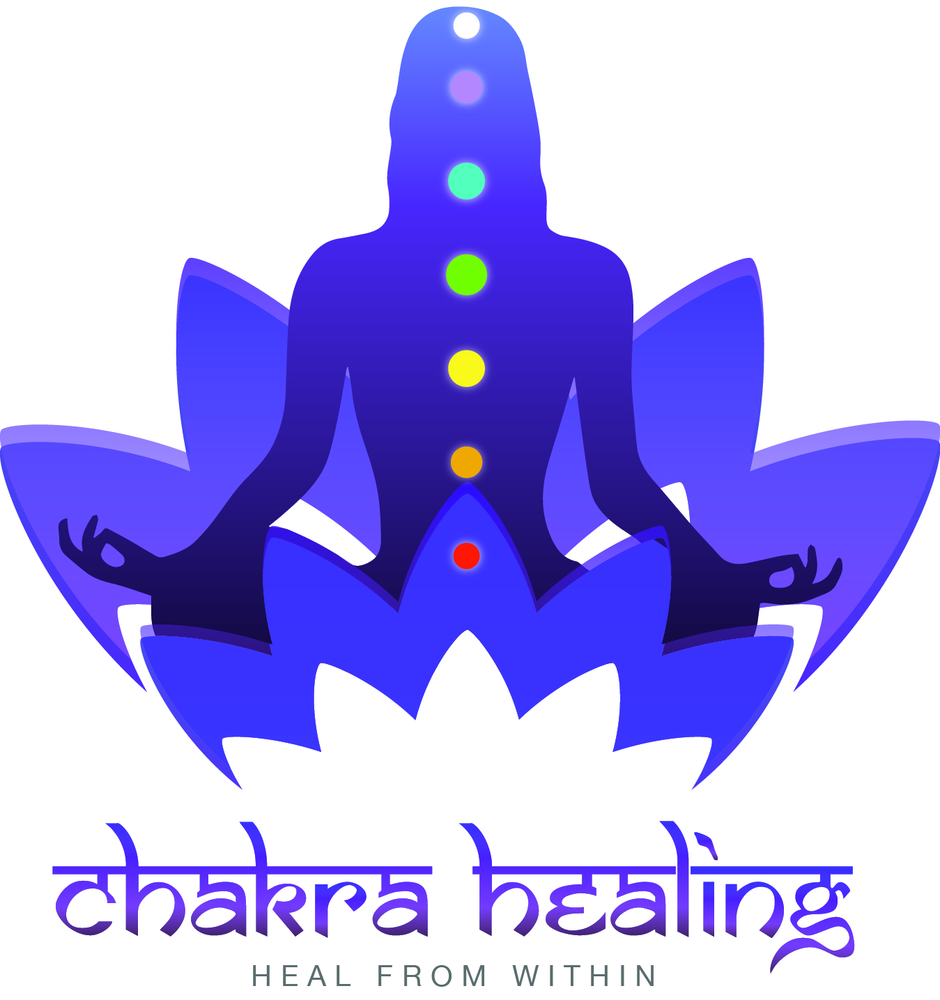 Chakra Healing Miami: Find out which Chakras are Blocked- Free
