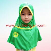 grosir jilbab sekolah
