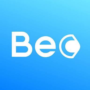 Cara mendapatkan BEC gratis dari aplikasi Bec Wallet