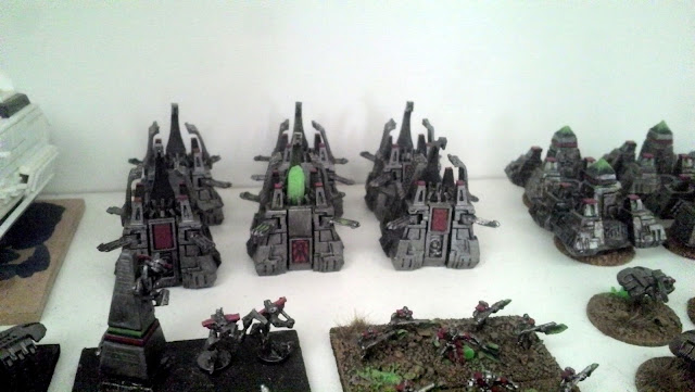 [Selling] Necrons 4500 Points IMG_20150810_075751_388