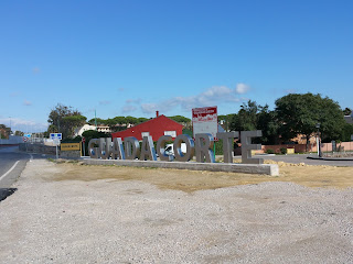TU CERRAJERO LOCAL EN GUADACORTE CORTIJILLOS PALMONES