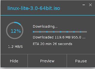 Cara Praktis Mengatasi Download yang Lambat