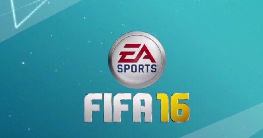 Fifa 15 crack By 3dm download