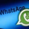 Cara Mengatasi Whatsapp Telah Berhenti di Smartphone Terbaru 2019