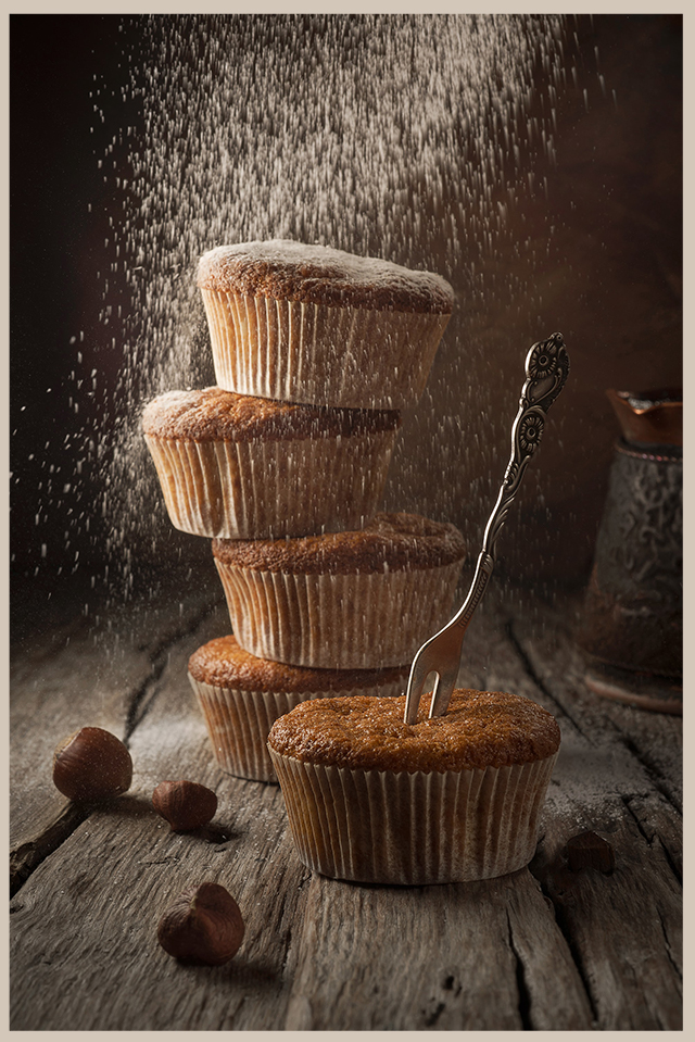 food-photographer-david-fedulov-