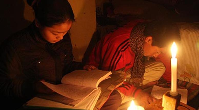 power cut problem in nepal At least 876 killed in nepal #earthquake  power cut in mayfield gardens, gurgaon for last 3 hours @powercutsin #powercutsin 0 replies 1 retweet 0 likes reply retweet 1  hmm.
