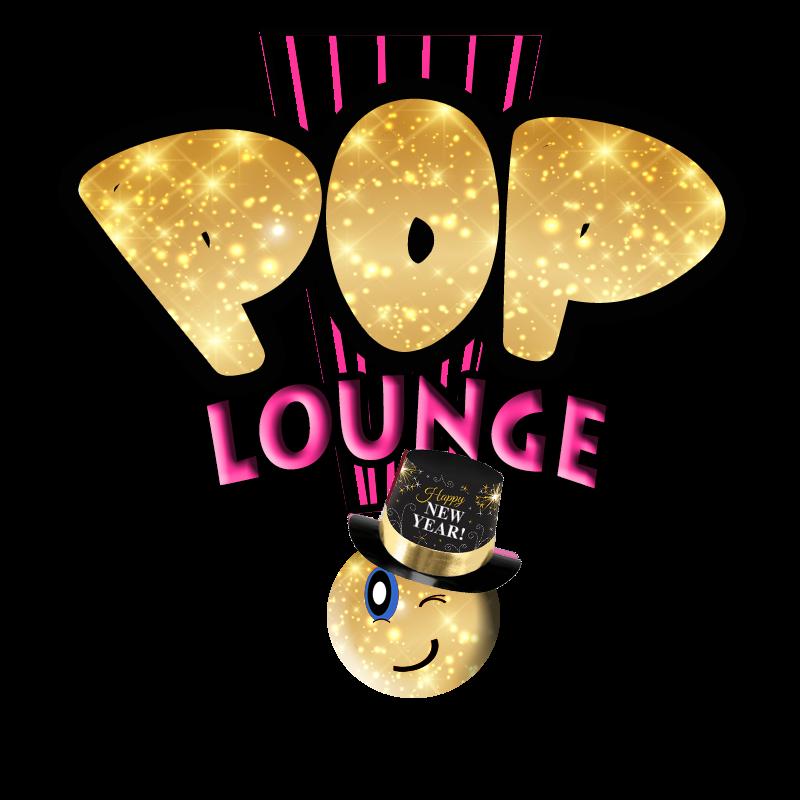 pop slots chips