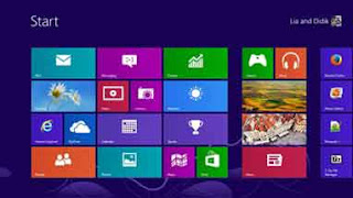 cara mempercepat windows 8, mempercepat loading windows, windows 8,windows 8 metro style,windows eight, windows blue,mempercepat booting windows,trik komputer,tips laptop,loading komputer,loading laptop,windows 8 gesit,windows 8 lelet,windows 8 lambat