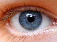 7 Easy Tips to Keep Your Eyes Healthy