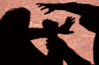 http://vnoticia.com.br/noticia/2365-homem-preso-em-imburi-acusado-de-estuprar-menina-de-12-anos