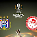 EUROPA LEAGUE Watch today Live Streaming free links