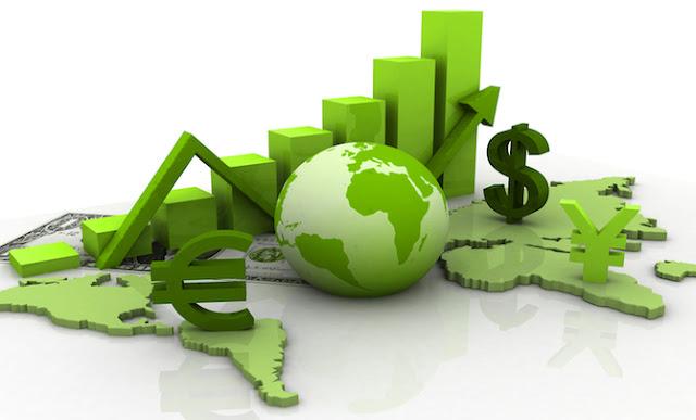 market-economy