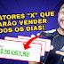 COMO GANHAR DINHEIRO NA INTERNET COMO AFILIADO, DO JEITO CERTO, DO ZERO!!