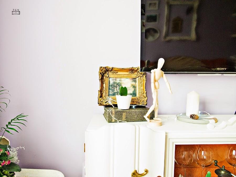 decoración-salón-shabby-blogguer