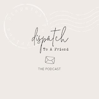Dispatch To A Friend