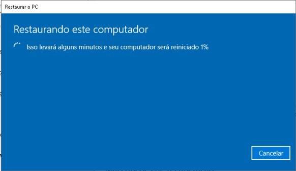 windows10-remover-arquivos-limpar-unidade-04