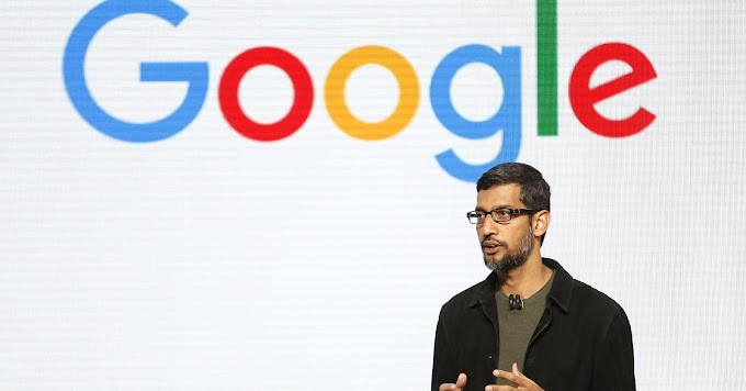 Google's first African AI research centre to open in Ghana