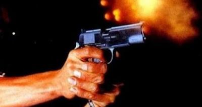 Policía investiga asesinato de dirigente popular Mena Delgado en Navarrete