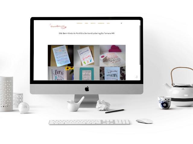 novo-site-para-portfolio-lettering-tamaravilhosamente