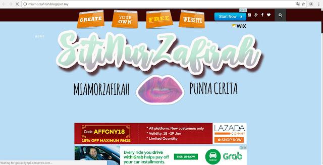 service edit blog percuma, service edit blog murah, penang, seo friendly, google top ranking,
