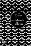 https://miss-page-turner.blogspot.com/2018/07/rezension-wie-monde-so-silbern-marissa.html