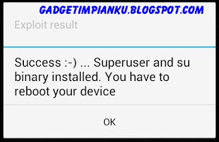 cara mengubah versi android 2.3.6 menjadi jelly bean.jpg