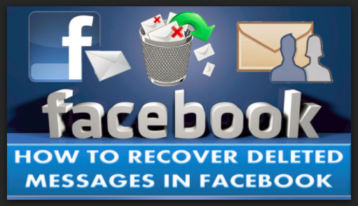 Can%2BYou%2BRecover%2BDeleted%2BFacebook%2BMessages