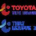 Daftar Nama Julukan Klub Sepakbola di Thailand