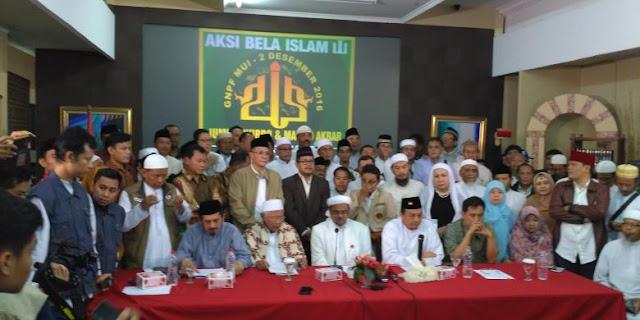 gnpf mui bela islam 3
