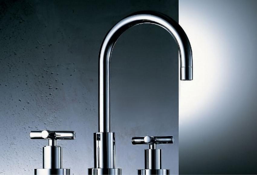 3 piece kitchen faucet you love - kitchen remodel, cabinet, sink