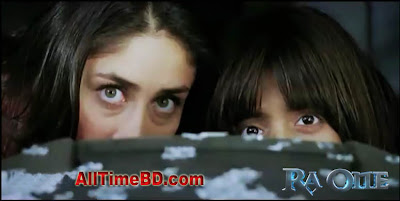 Ra One Movie pictures - Ra.1 2011 Hindi Movie Wallpapers