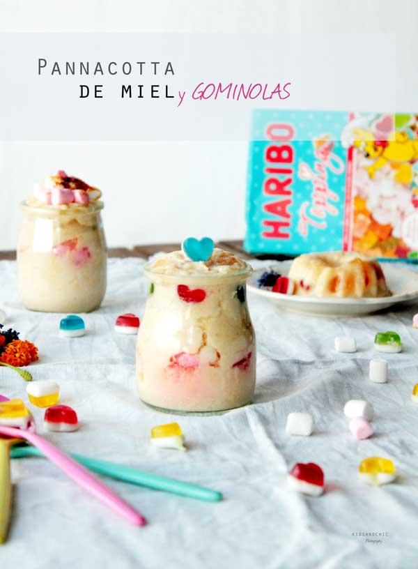 pannacotta-miel-gominolasharibo-kidsandchic