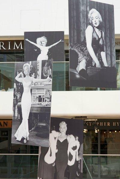 http://magazine.trendspeaker.es/moda/2016/5/27/marilyn-monroe-los-vestidos-de-sus-pelculas-a-subasta