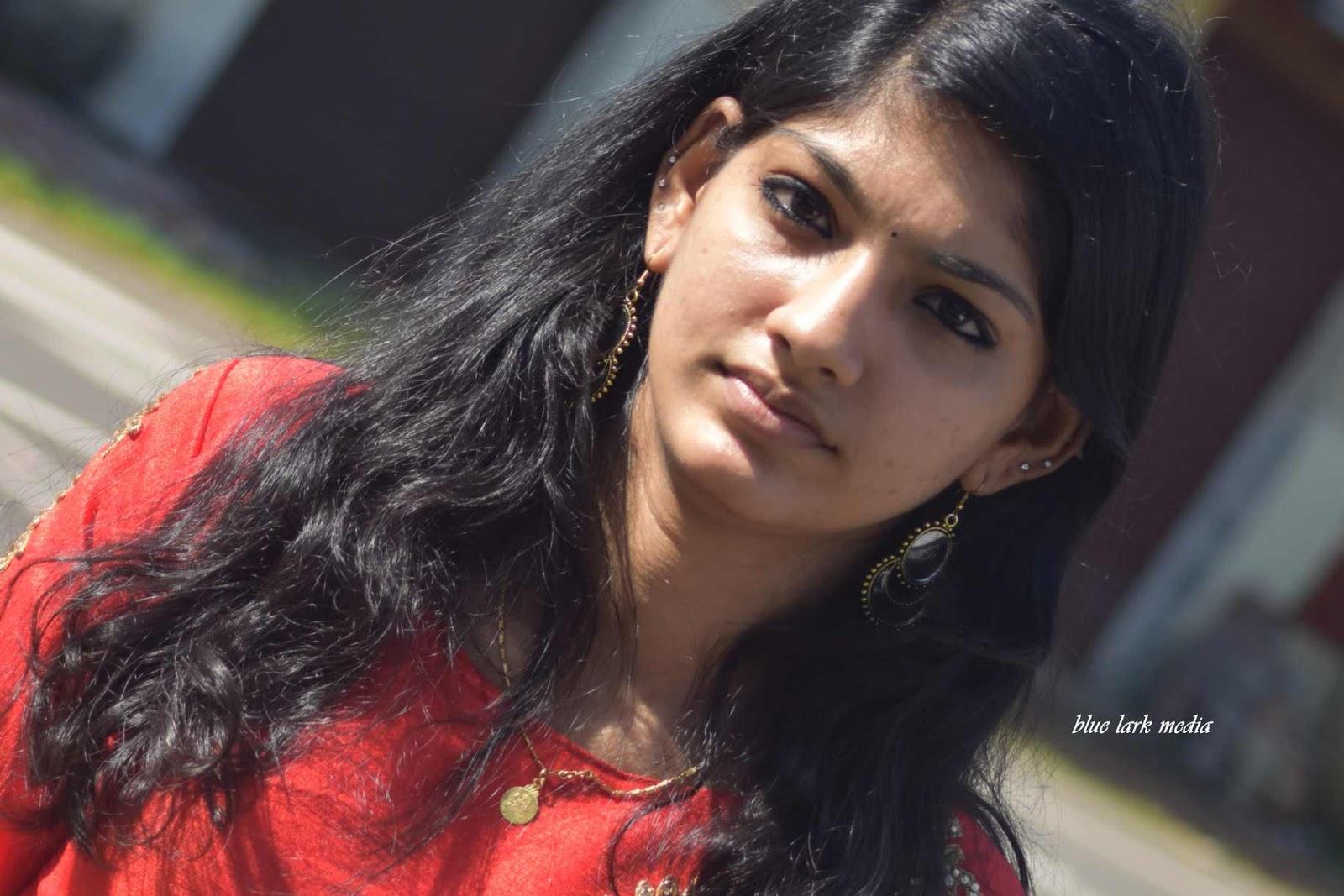 Devinarayanan - Famous Tik Toker & Influencer - Wiki Bio-data