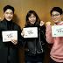 Sinopsis [K-Drama] My Husband Oh Jak-Doo Episode 1 - Terakhir