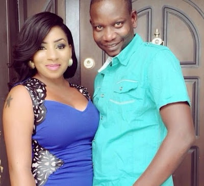 Image result for Actor Mide Funmi-Martins Confesses Life Is Meaningless Without Her Man