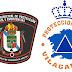 Protección Civil Vilagarcía