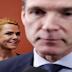 تغيرات جديدة على قانون الحصول على الجنسية الدنماركية تلوح في الأفق
